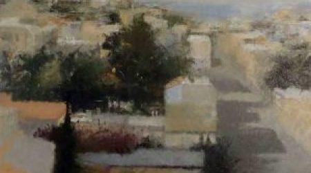 נועה ארבל 1