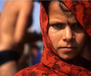הודו בעיניים 2