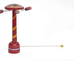 צעצועים 1