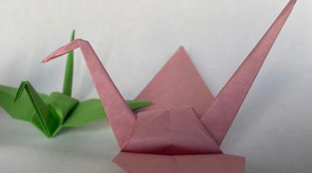 אוריגמי 2