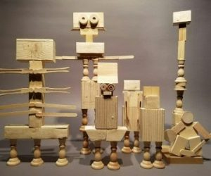 primary-Interactive-Mixed-Media-Sculpture-for-Kids-1489521416-400x300