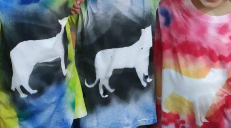 print_tshirt